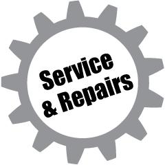 service_repairs
