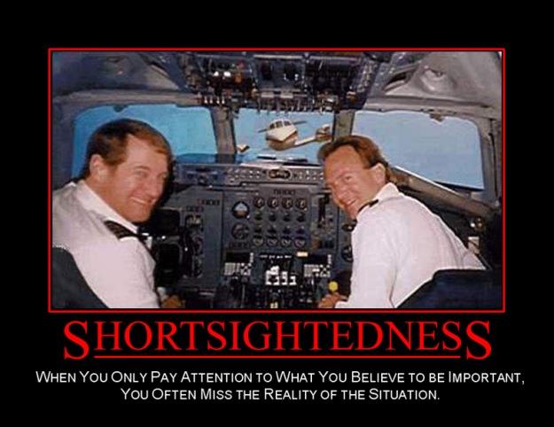 ShortSightednessWeb