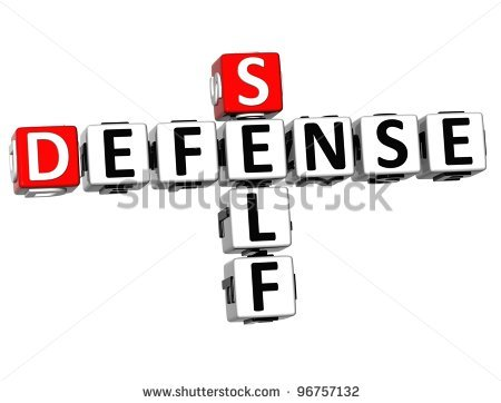 stock-photo--d-self-defense-crossword-cube-words-on-white-background-96757132