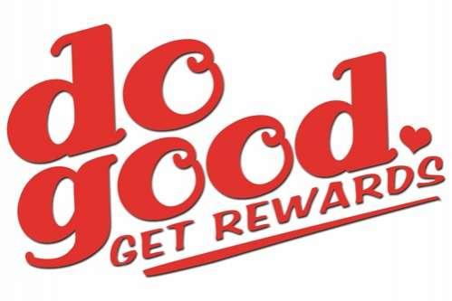 tip-rewards