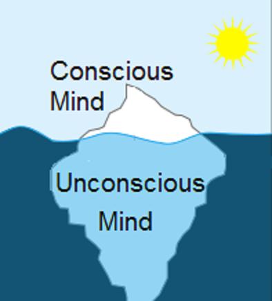 Freud_unconscious_iceberg