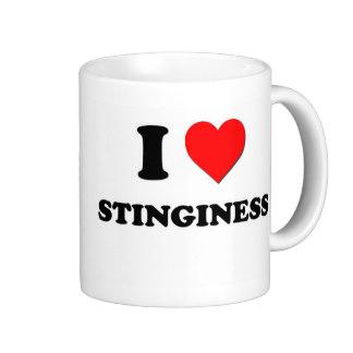 i_love_stinginess_mug-r185d68c717ef45a6a62bd81ce4aa575c_x7jgr_8byvr_324