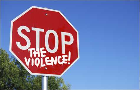 violence-prevention