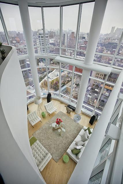 004-chelsea-duplex-penthouse-marie-burgos-design