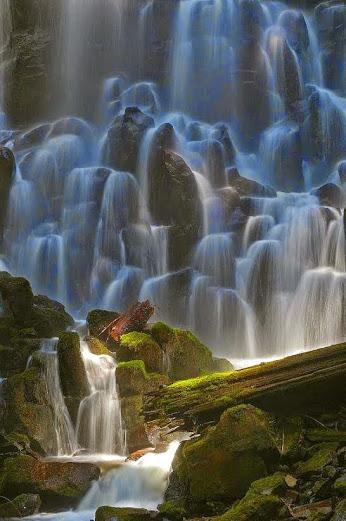 1-ramona-falls-oregon-ulrich-burkhalter67