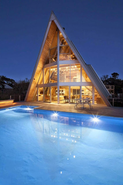 A-Frame-Rethink-Bromley-Caldari-Architects