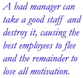bad-manager2