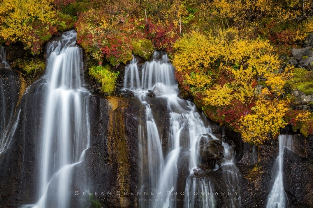 Colors-of-Autumn