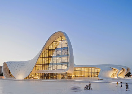 Heydar-Aliyev-Center-by-Zaha-Hadid_dezeen_ss_4