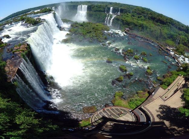 Iguazu_Décembre_2007_-_Panorama_3