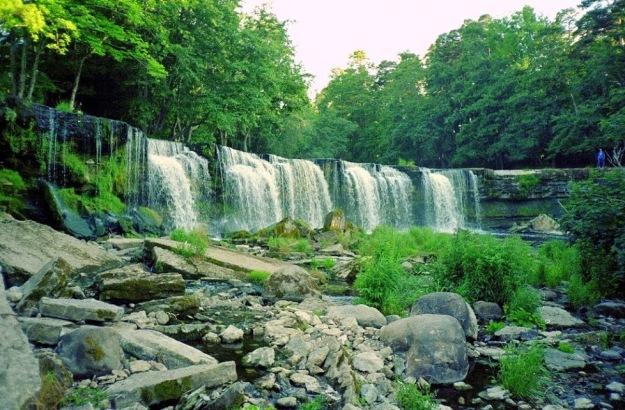 Keila_waterfall,_2008-2