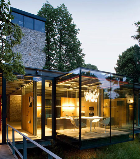 modern-glass-home