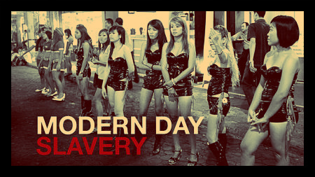 Modern_day_slavery_human_trafficking