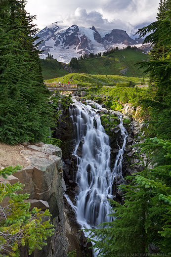mount-rainier-myrtle-falls-28790