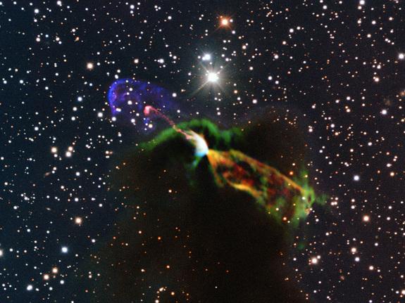 newborn-star-HH-46-47-1600