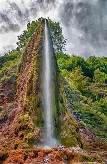Prskalo-Waterfall-Serbia