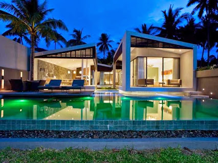 rent-this-beautiful-smart-home-in-thailand-for-630-a-night