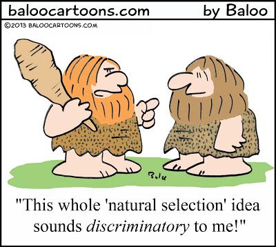 1discriminatorytomeCOLCP