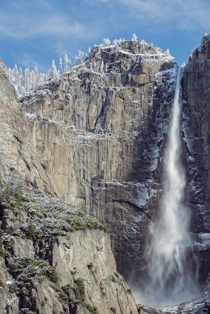 20140426_Yosemite_6161-Edit