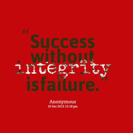 6785-success-without-integrity-is-failure