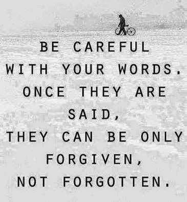 SHARING 78 THOUGHT PROVOKING QUOTES OR WORDS OF WISDOM ...