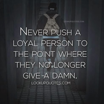bad_relationship_quotes~2