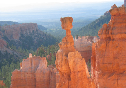 Bryce-canyon3-430