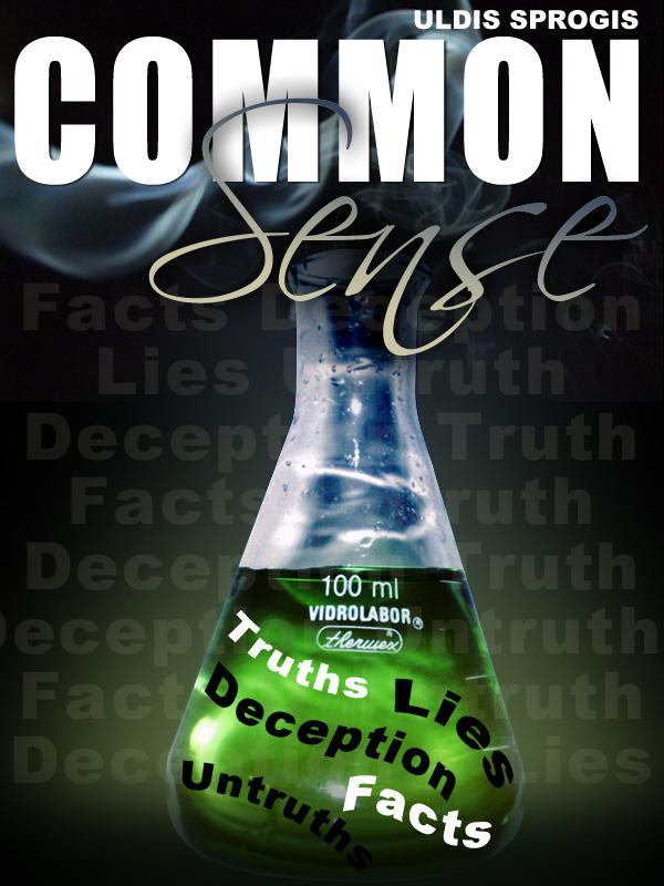 common_sense (1)