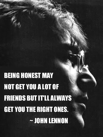 cool-John-Lenon-friendship-quote