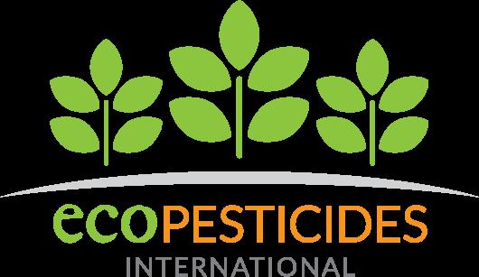 eco-pesticides