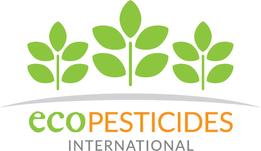 eco-pesticides