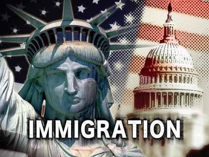 Immigration-jpg