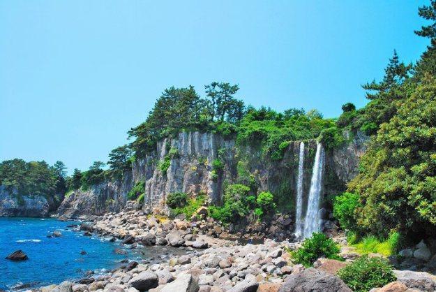 jeju-island_2