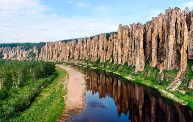 lena-pillars-park-yakutia-russia-1