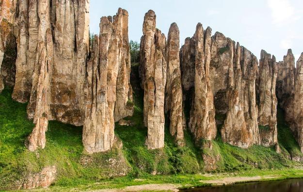 lena-pillars-park-yakutia-russia-2
