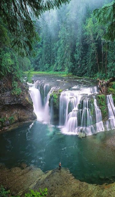 lower-lewis-river-falls-washington3