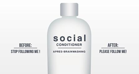 social-conditioning