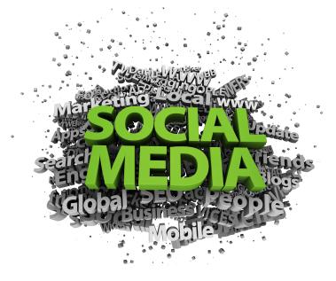Social_Media_Response_Services