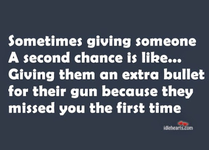 sometimes-giving-a-second