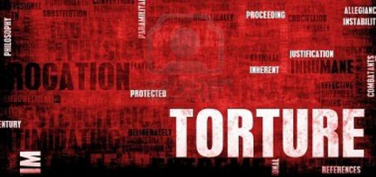 torture_1