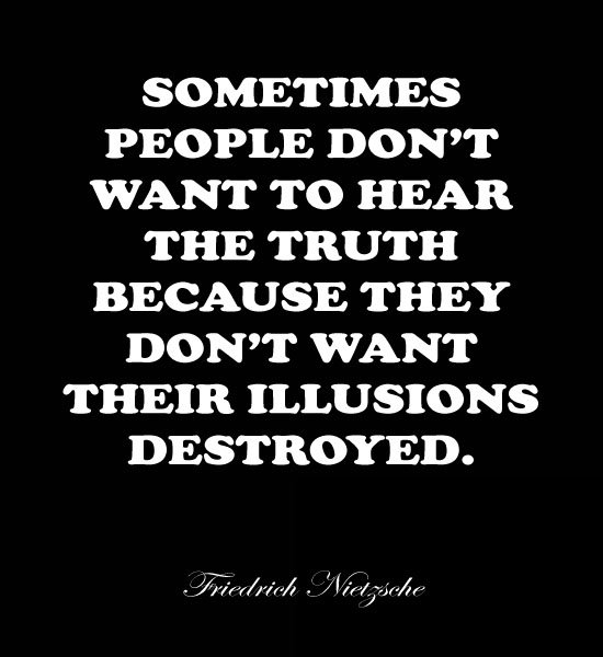 truth-destroy-illusions-nietzsche