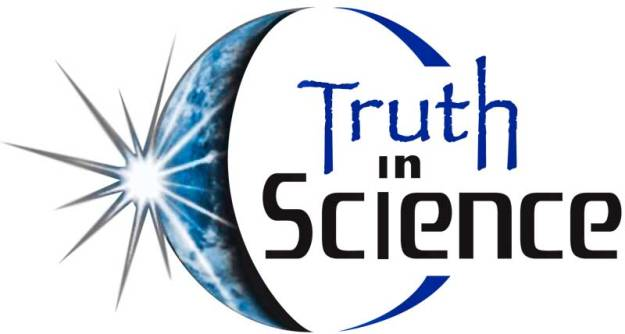 truth-in-science1