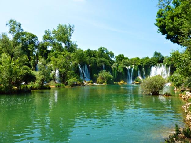 Waterfalls-in-Croatia-1