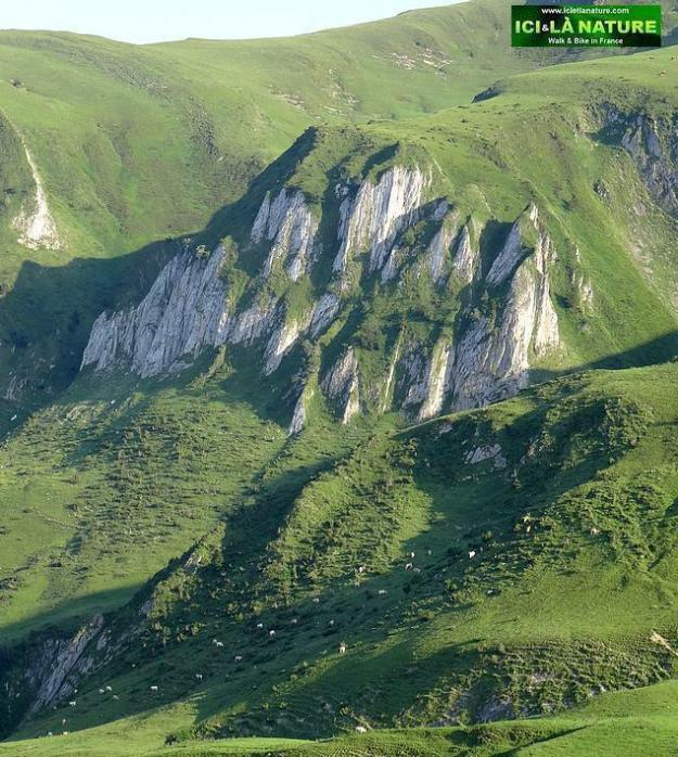 biking-mountains-france