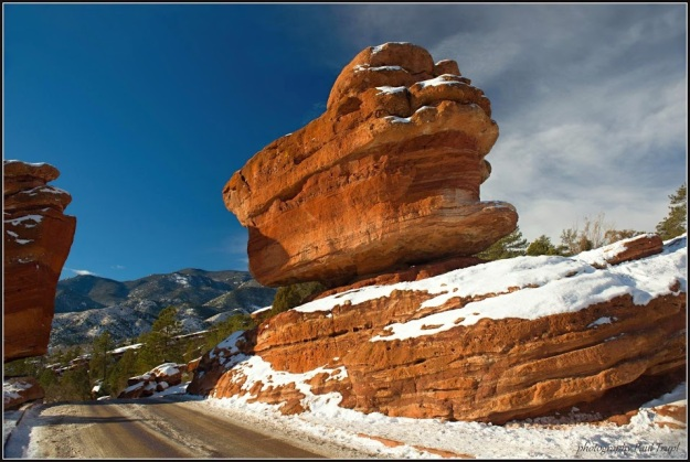 Colorado Spring 193