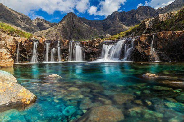 fairy_pools_glen_brittle_isle_of_skye_scotland_5662848819