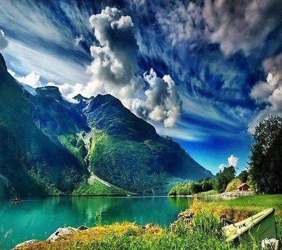 geirangerfjord_norway_973457726