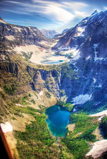 Glacier-National-Park-Montana1