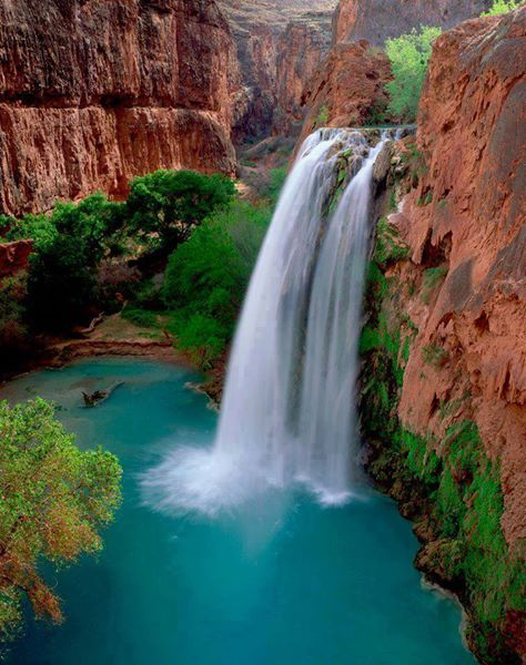 great_waterfall_in_arizona_5801624725