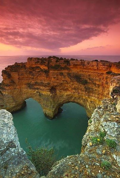heart-sea-arch-portugal_5813511582